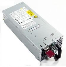 HP ML350/370 DL380 G5 1000W POWER SUPPLY 379124-001